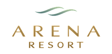 Arena Resort